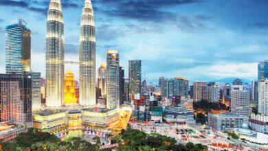 Photo of Top Things To Do In Malaysia