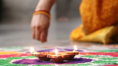 Photo of Top Diwali Gifts Ideas to Lighten Up the Festival According to their Relevance