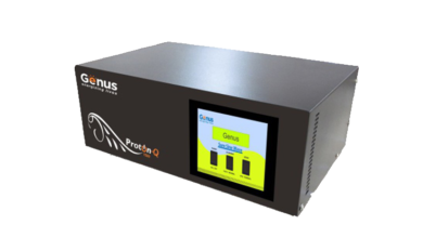 Photo of What are the Top Features of the Best Sine Wave Inverter?