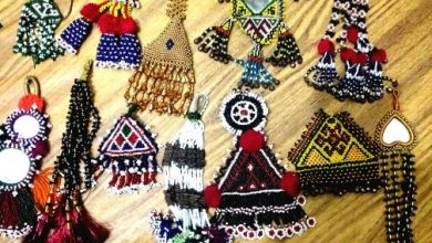 Photo of The most effective method to Buy Tassel Necklaces from a Wholesaler