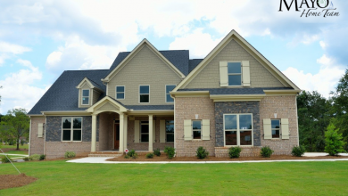 Photo of A List of Amenities to Consider When Investing in a House