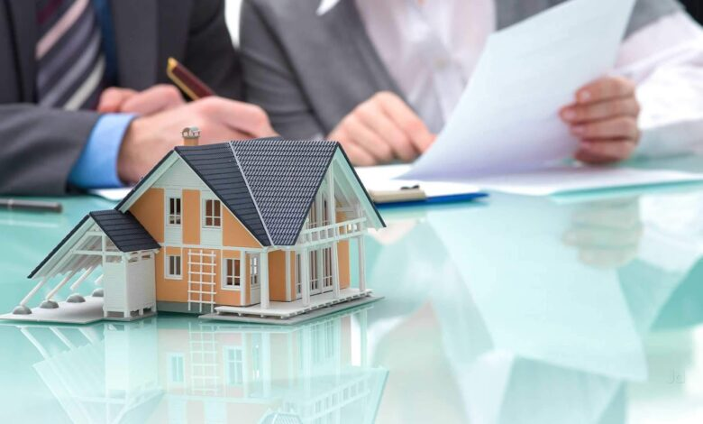 Essential Tips for Networking in Real Estate