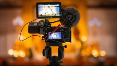 Photo of How to develop a successful video production company