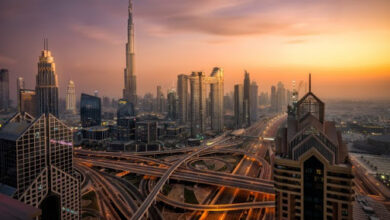 Photo of Advantages of Company formation in Dubai