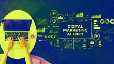 Photo of Digital Marketing agency in Pakistan