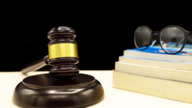 Photo of 3 Questions to Ask when Hiring Family Lawyers inChennai