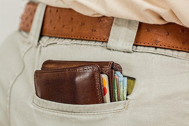 How does your credit score compare