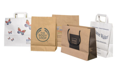 Photo of Role of Kraft in Eco-Friendly Packaging