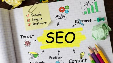 Photo of 6 Tips To Choose SEO-Friendly Domain Name