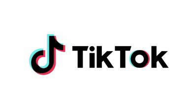 Photo of 5 hacks to quickly grow the following on TikTok How I got 10k TikTok followers overnight.