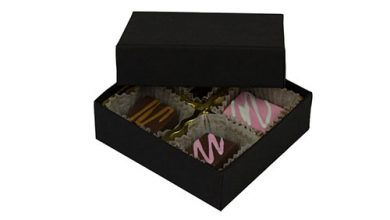 Photo of 5 Most Important Factors of Gourmet Boxes