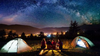 Photo of Easy Tips You Need To Consider Before Going Outdoors