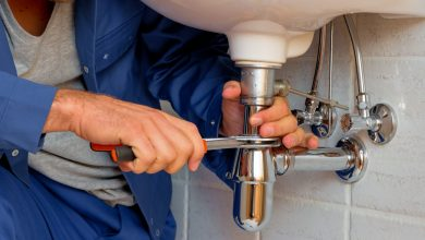 Photo of Top  6 advantages of hiring professional plumbing contractors