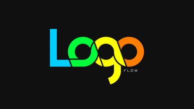 Photo of How Much Logo Design Service Cost?