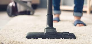 Photo of 5 Most convincing reasons to hire carpet cleaning services
