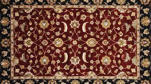 Photo of What to Know About Traditional Rugs?