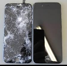 Photo of How Much Does iPhone Screen Repair Cost?