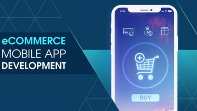 Photo of Why you should build a mobile app for your e-commerce project?