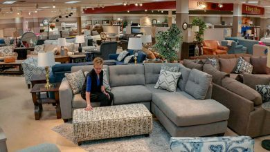 Photo of Guide On How To Run A Furniture Store