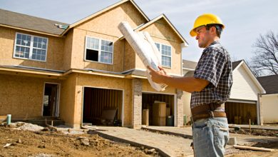 Photo of When Should You Hire a General Contractor?