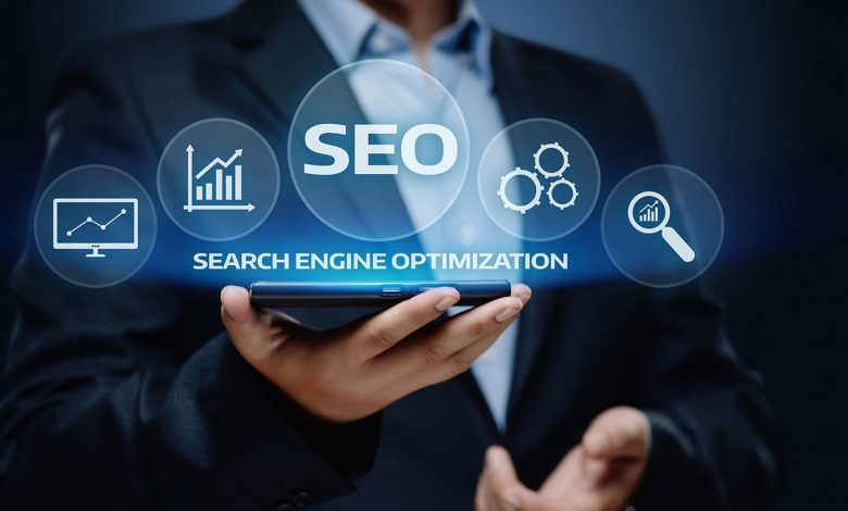 best SEO services in Lahore Pakistan