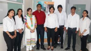 Dermatologist in Jaipur