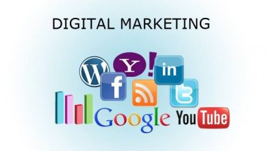 Photo of Scope Of Digital Marketing
