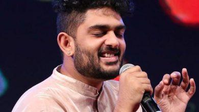 Photo of The Best Entairtaning Telugu Film Songs- Naa Songs