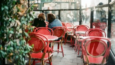 Photo of What Is The Best Cafe Furniture In the World