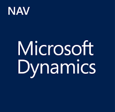 Photo of Microsoft Dynamics NAV and The Responsibilities of the Implementation Partners