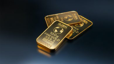 Photo of What Is Gold Loan and How Does It Work?