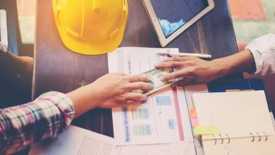 Photo of 5 Strategies to Drive Profitability for your Construction Business