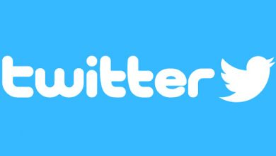Photo of Top to 10,000 Twitter followers with the following five tips