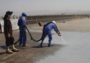 Precision Skills | Carpentry Services in Dubai