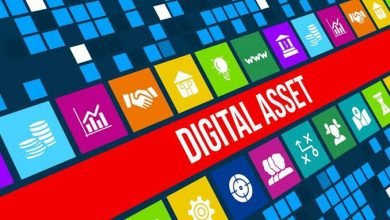 Photo of The Global Digital Asset Management market is projected to reach the valuation of USD 5.48 Billion by 2027 with a CAGR of 11.7%