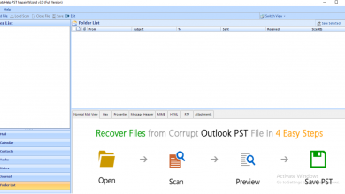 Photo of How to Fix Unable to Open Attachments in Outlook Error? – Top 4 ways
