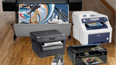 Photo of Refurbished Printers | Types Of Printers | Specification