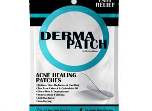 Photo of Ance Patch Ultra-Thin Derma Acne Healing Patches