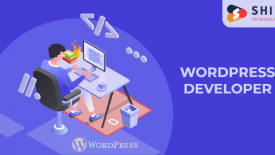 Photo of Why you should Hire a WordPress Developer for your Business?