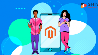 Photo of How to Create a Mobile App for Magento-2 E-commerce Websites