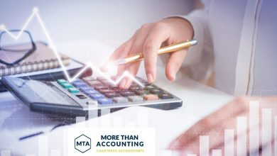 Photo of How You Can Start Offering Client Accounting Auckland Services Quickly?