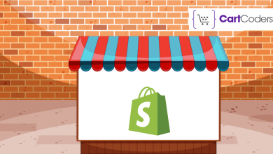 Photo of How to Create and Set up Your own Shopify Store?