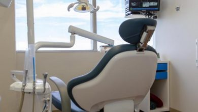 Photo of Buy Dental Practices? Here are how to locate the correct dental practice for you