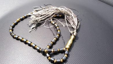 Photo of Best Tips on Purchasing Beads For Making Tasbeeh Jewelry
