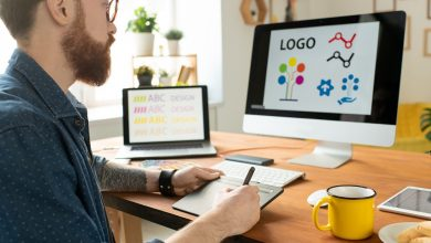 Photo of 9 Reasons why you need a website for your business: