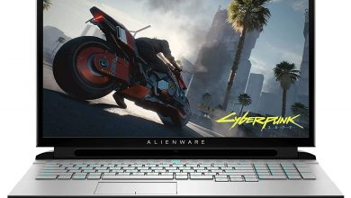 Photo of TOP PICK BEST GAMING LAPTOP