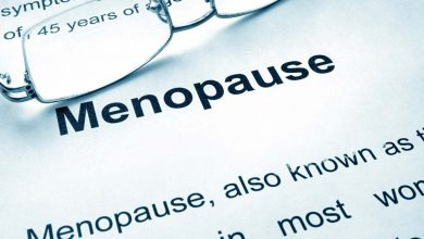 Photo of Top Natural Therapies to Ease Menopause Symptoms