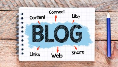 Photo of How Blogging serves as a Powerful Tool for Small Businesses?