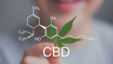 Photo of CBD Helps To Manage Symptoms Of Anxiety