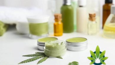Photo of How a business can benefit from custom CBD boxes?